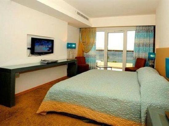 Rimonim Eilat Hotel Image 39