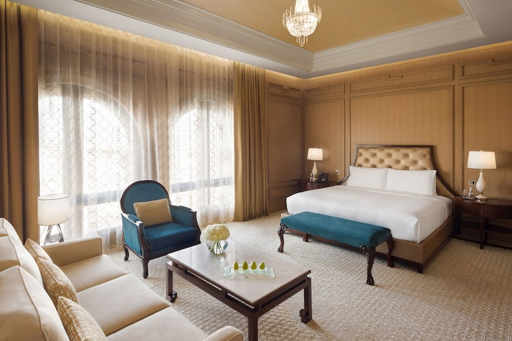 The Hotel Galleria By Elaf, Jeddah Image 13