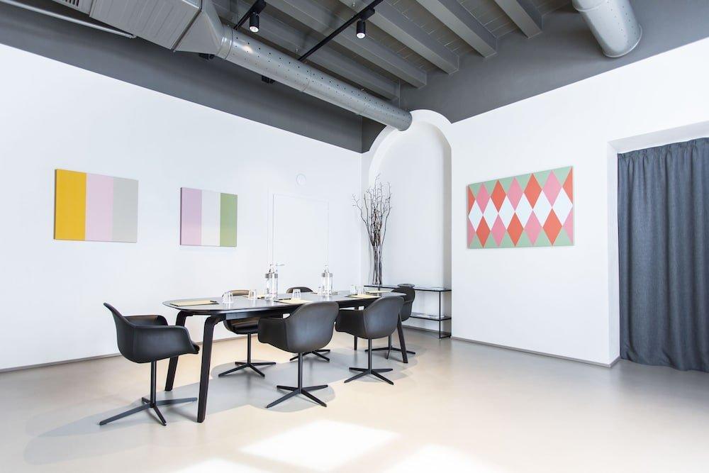 Savona 18 Suites, Milan Image 25