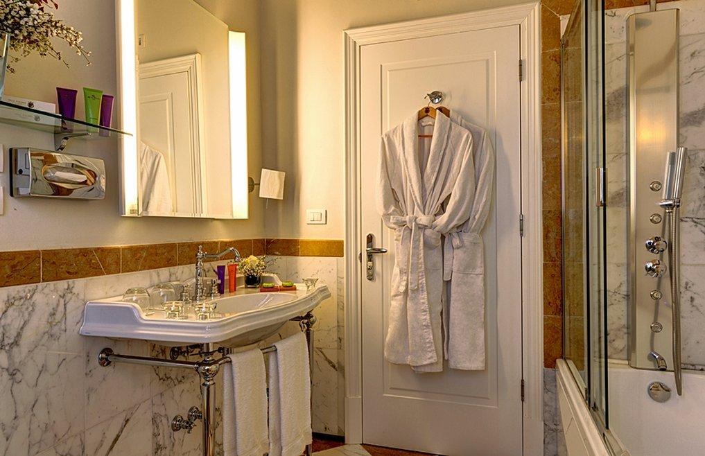 Villa Tolomei Hotel & Resort, Florence Image 8