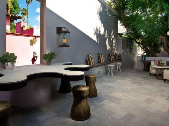Hotel Matilda, San Miguel De Allende Image 39