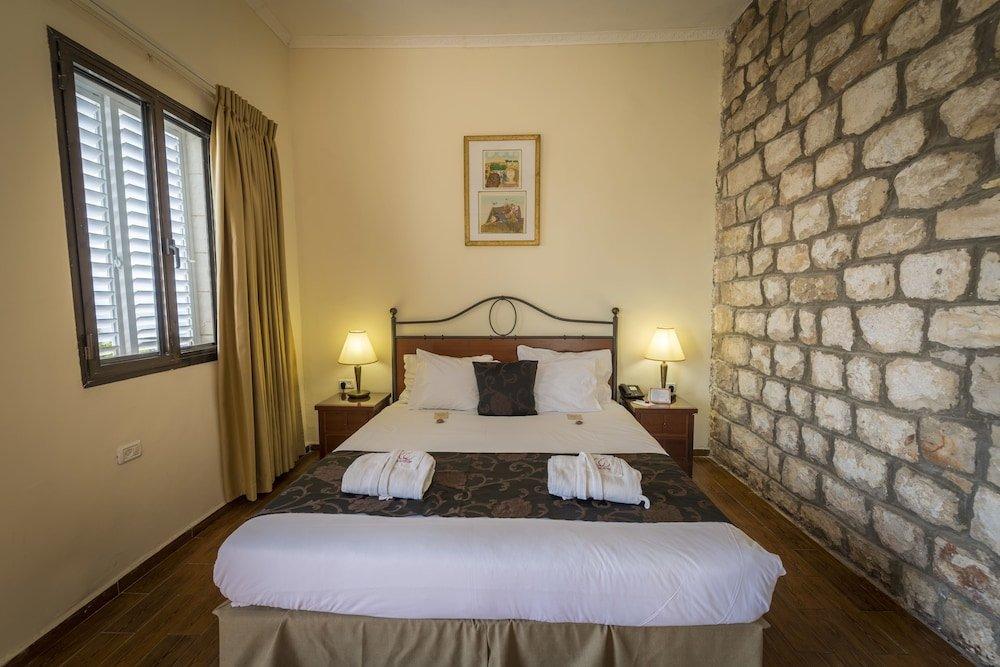 Ruth Safed Hotel  Image 16