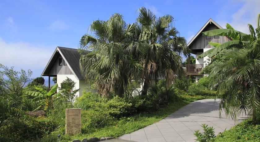 Sankara Hotel & Spa Yakushima Image 37