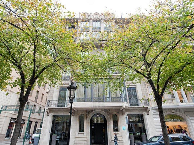 Murmuri, Barcelona Image 40