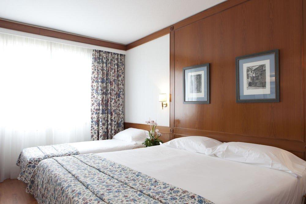 Hotel Santemar, Santander Image 5