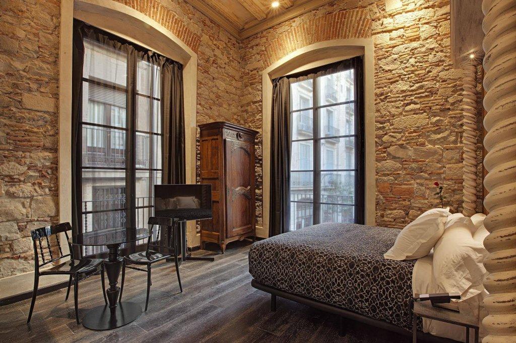 Arai Aparthotel, Barcelona Image 2