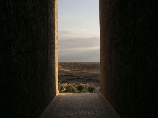 Le Palais Paysan, Marrakech Image 31