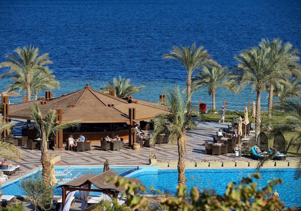 Sunrise Grand Select Montemare, Sharm El Sheikh Image 8
