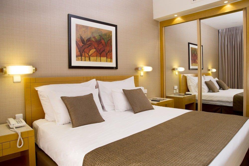 Isrotel Royal Garden All-suites Hotel, Eilat Image 3