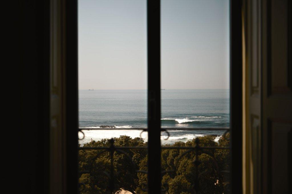 Vila Foz Hotel & Spa, Porto Image 22