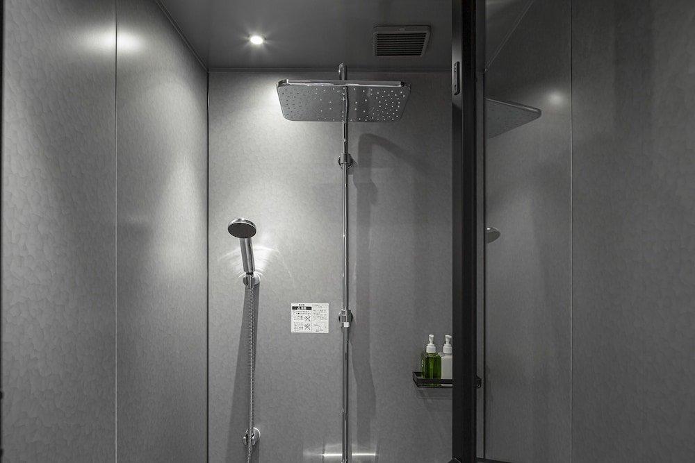 Tsugu Kyoto Sanjo By The Share Hotels Image 11