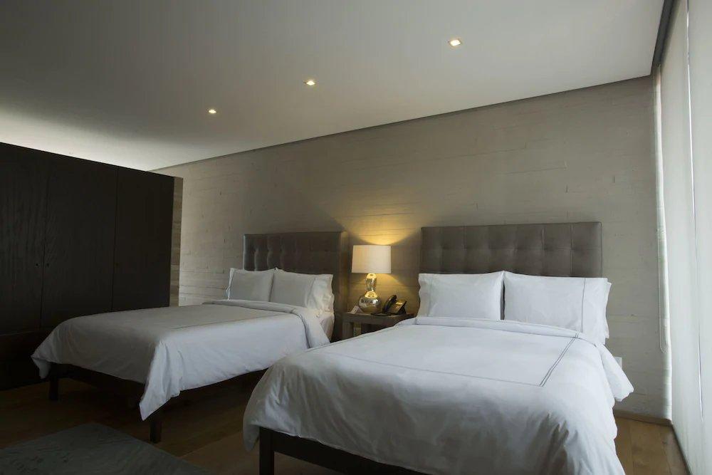 Ar218 Hotel, Mexico City Image 46