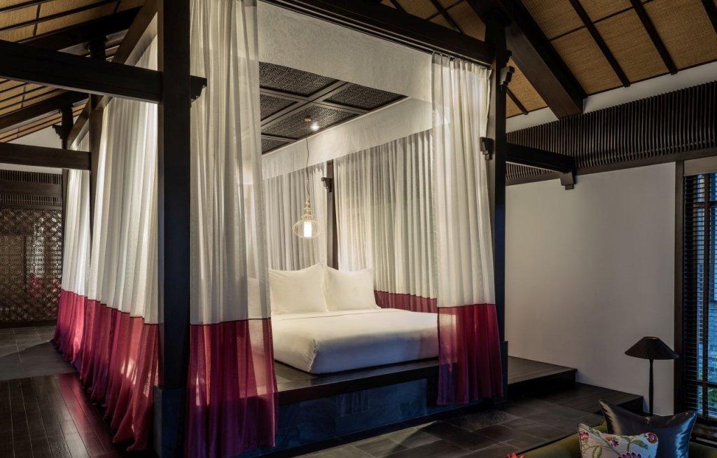 Four Seasons Resort The Nam Hai, Hoi An Image 44