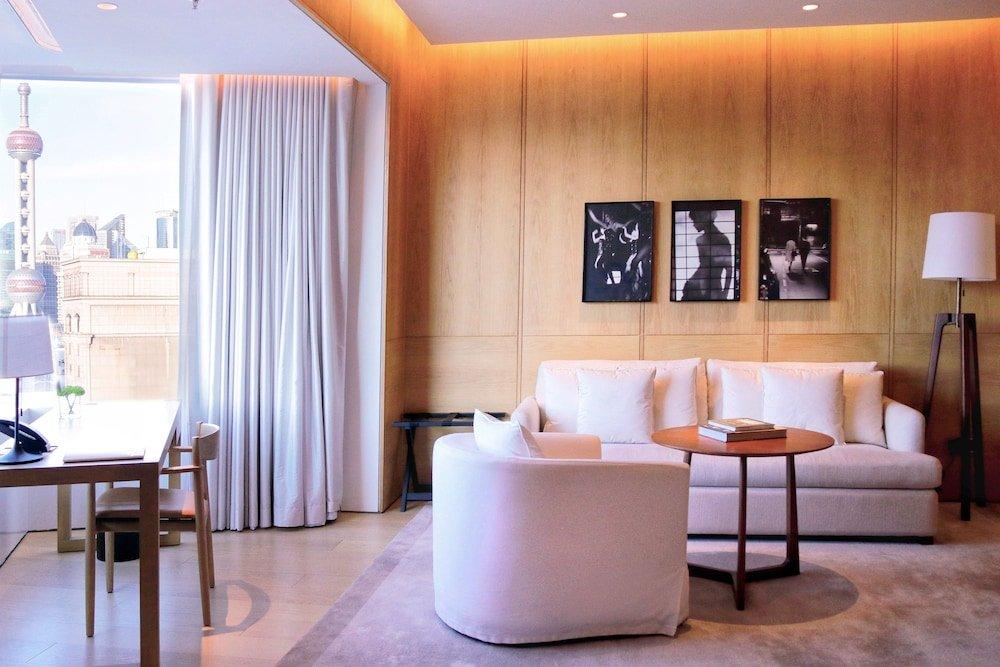 The Shanghai Edition Image 13