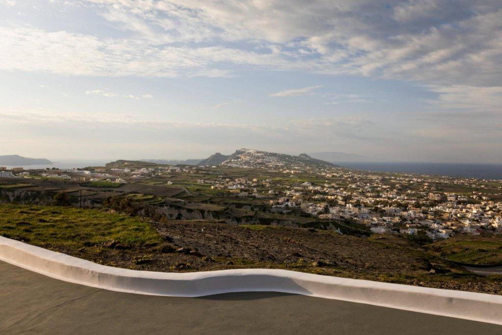 Carpe Diem Santorini Image 39
