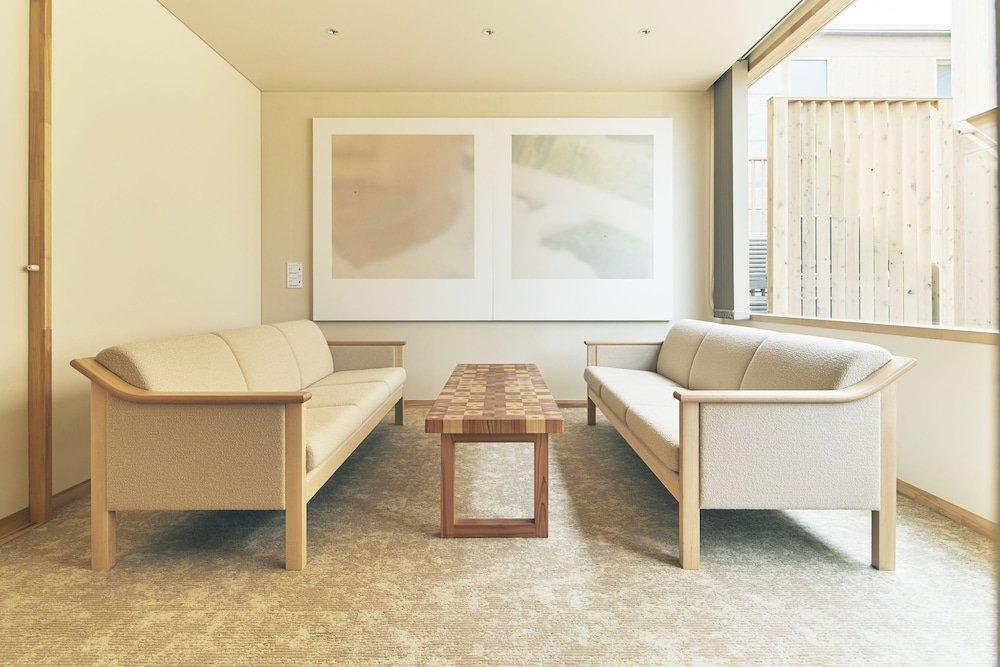Shonai Hotel Suiden Terrasse, Tsuruoka Image 29