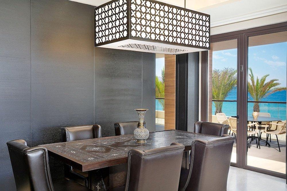 Al Manara, A Luxury Collection Hotel, Aqaba Image 21