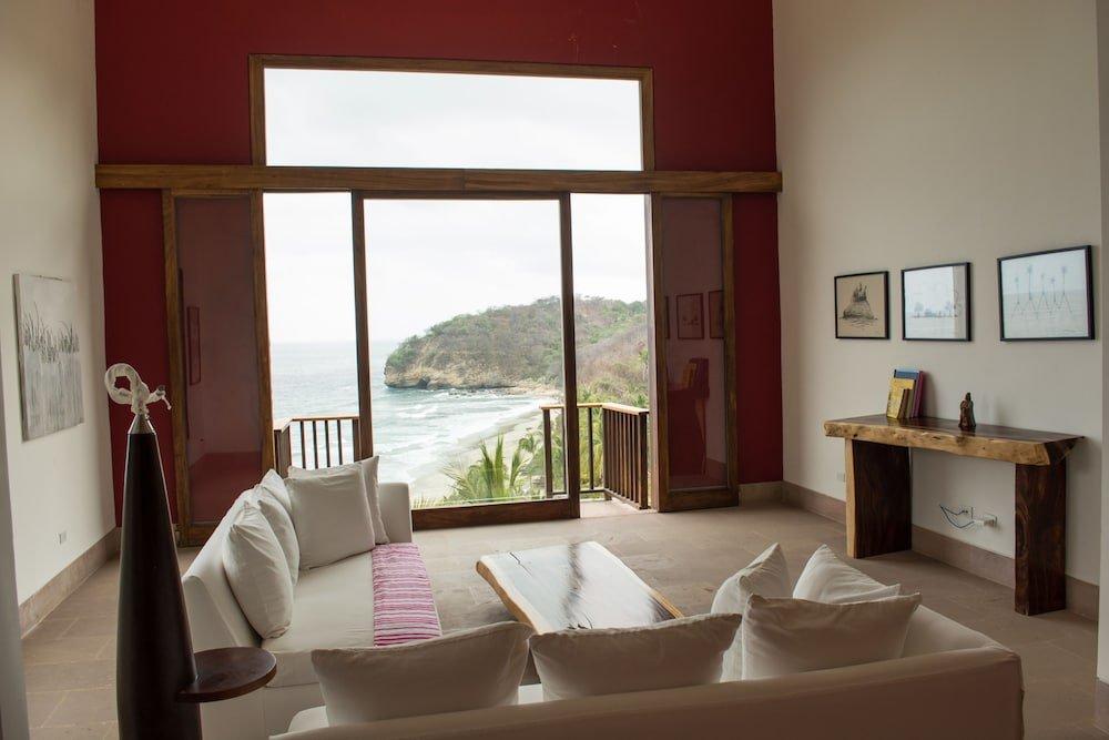 Imanta Resorts, Punta Mita Image 11