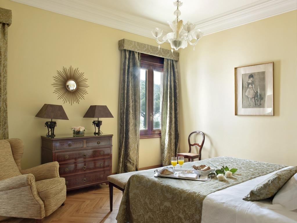 Hostal De La Gavina Hotel, S'agaro Image 5