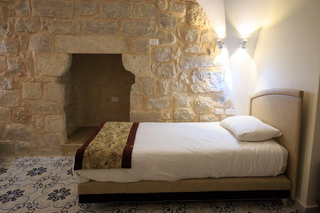 Hashimi Hotel, Jerusalem Image 10