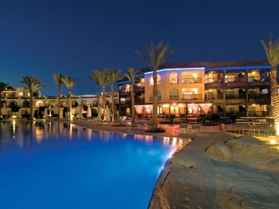 Royal Savoy Sharm El Sheikh Image 53
