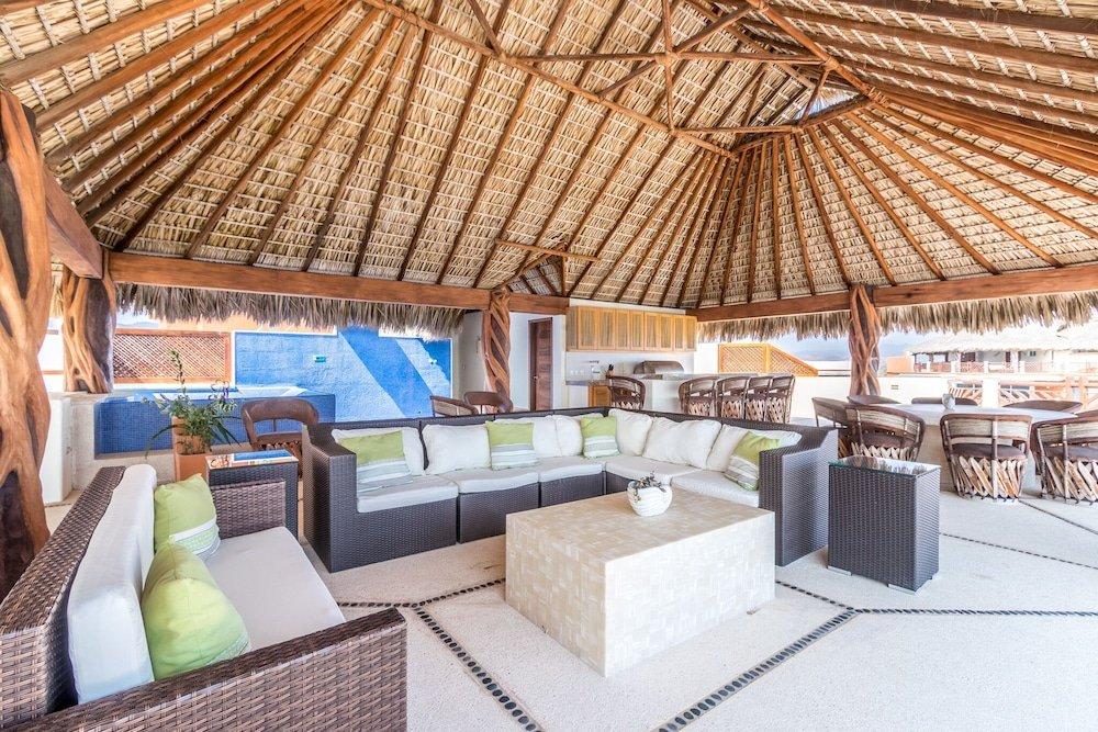 Vivo Resorts, Puerto Escondido Image 47