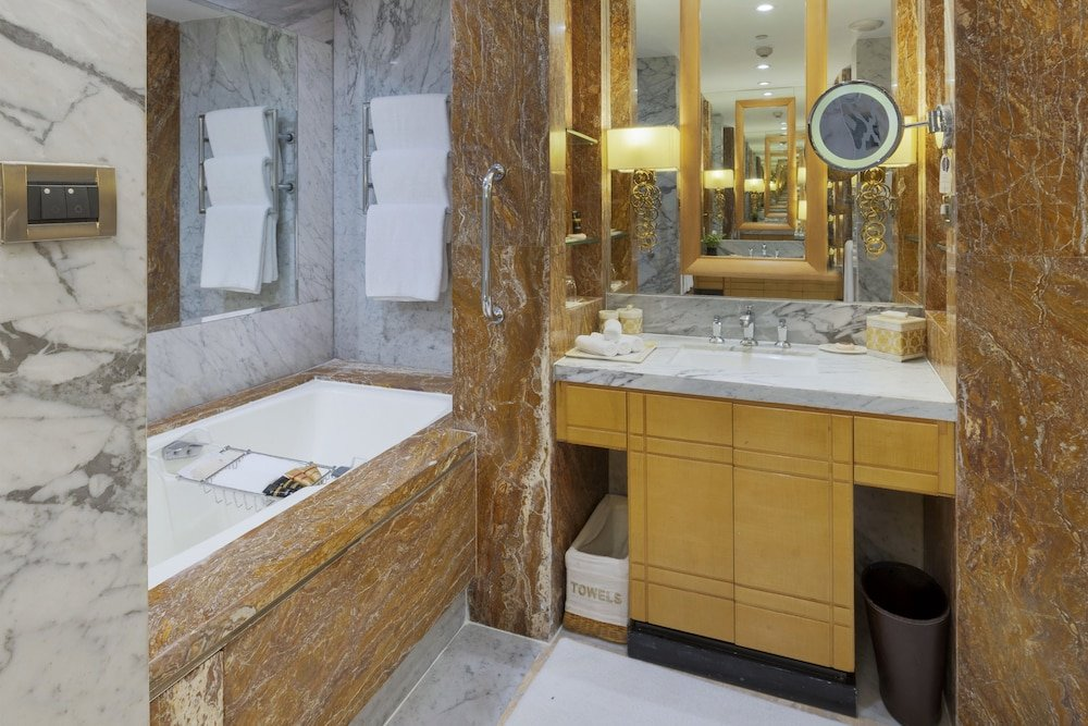 Itc Grand Chola, A Luxury Collection Hotel, Chennai Image 0