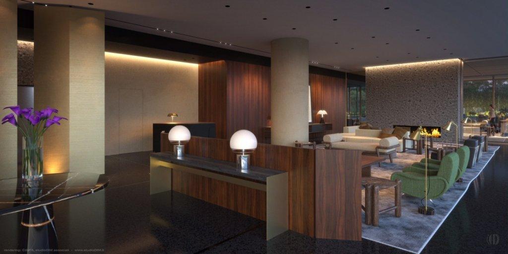 Hotel Viu Milan Image 17