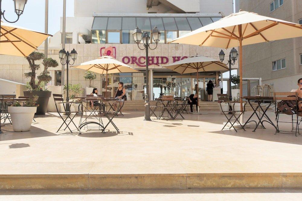 Ultra Hotel Boutique Tel Aviv, Bat Yam Image 0