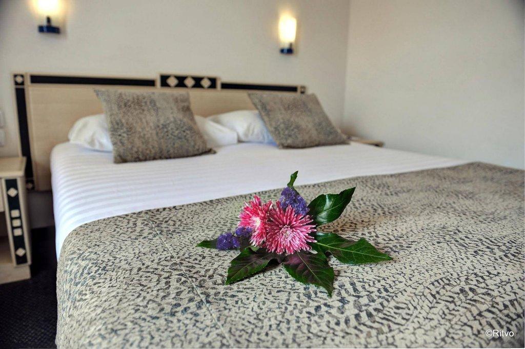 Vista Eilat Hotel Image 20