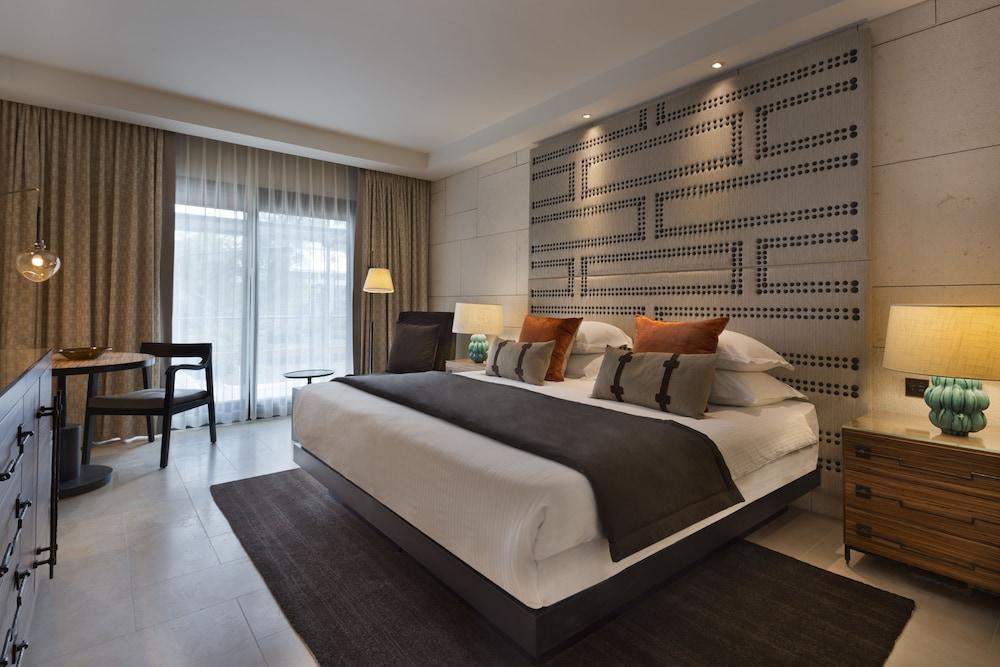 Orient Hotel Jerusalem Image 0