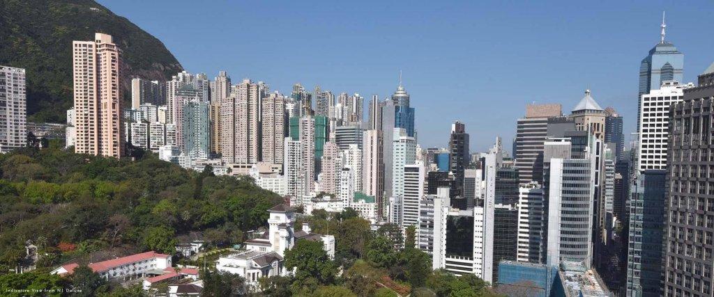 The Murray, Hong Kong, A Niccolo Hotel Image 34