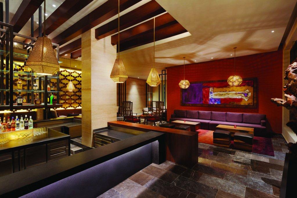 Turquoize At Hyatt Ziva Cancun  Image 23