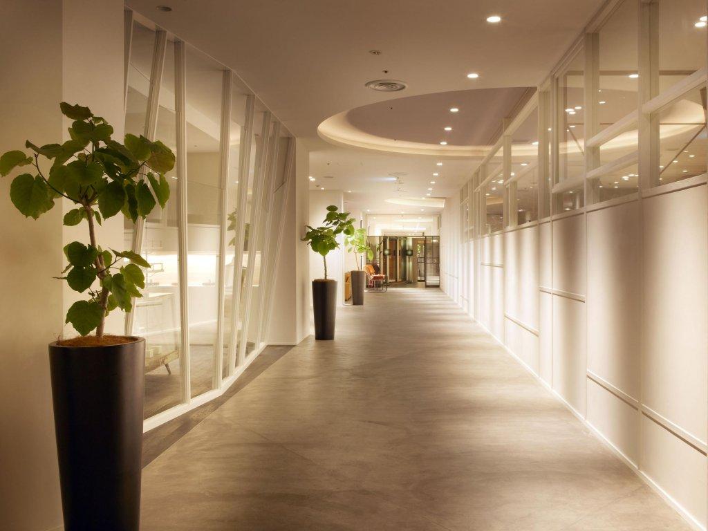 Agora Fukuoka Hilltop Hotel & Spa, Fukuoka Image 23