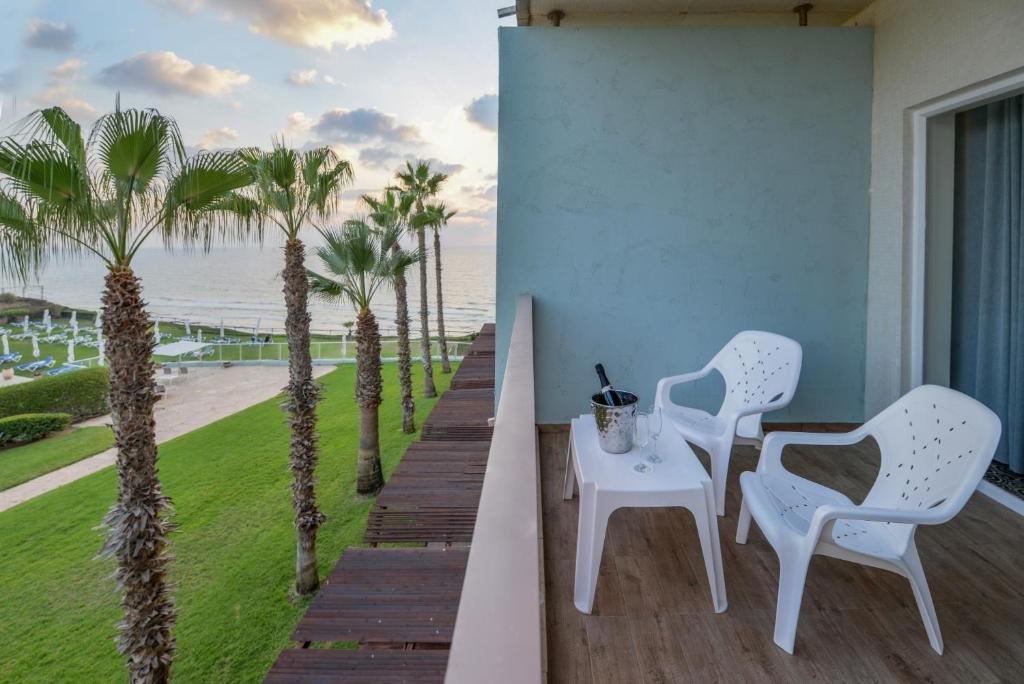 Sharon Hotel Herzliya Image 3