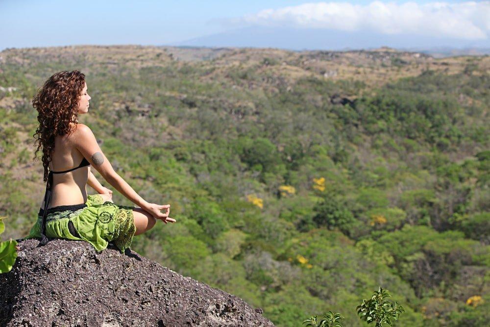 Rio Perdido, Guanacaste Image 35