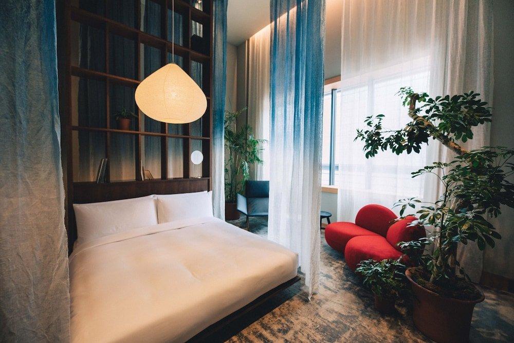 Hotel K5, Tokyo Image 0