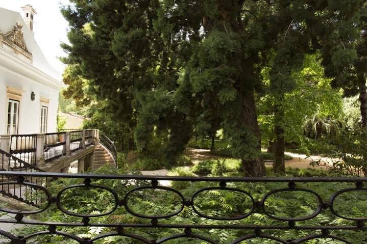 Quinta Das Lagrimas, Coimbra Image 7