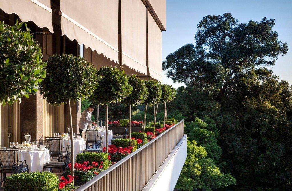 Four Seasons Hotel Lisbon Image 14