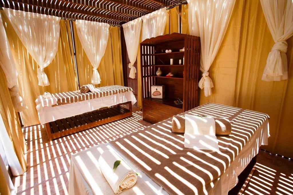 Sheikh Ali Resort, Dahab Image 14