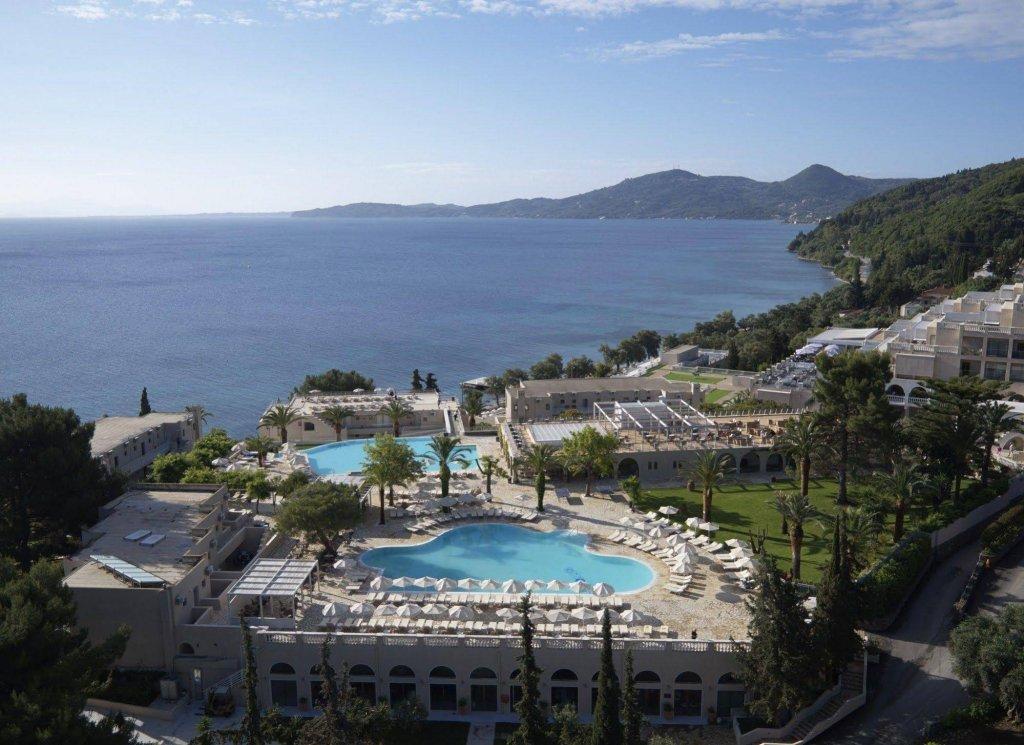 Marbella Corfu, Perama Image 33