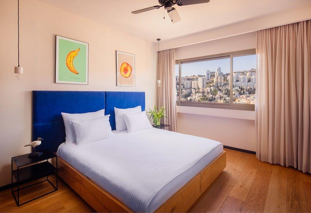 Market Hotel, Haifa Image 37