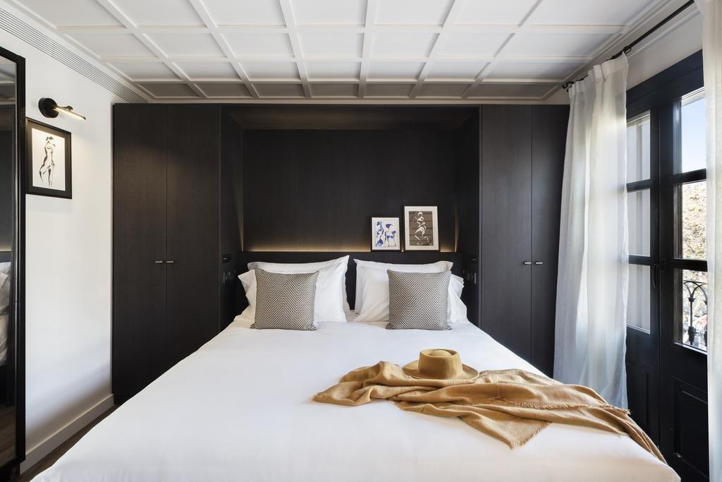 Boutique Hotel Casa Volver, Barcelona Image 22