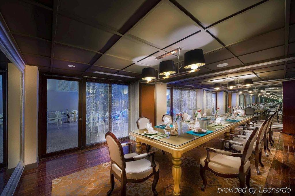 Hotel De L'opera Hanoi - Mgallery Image 1