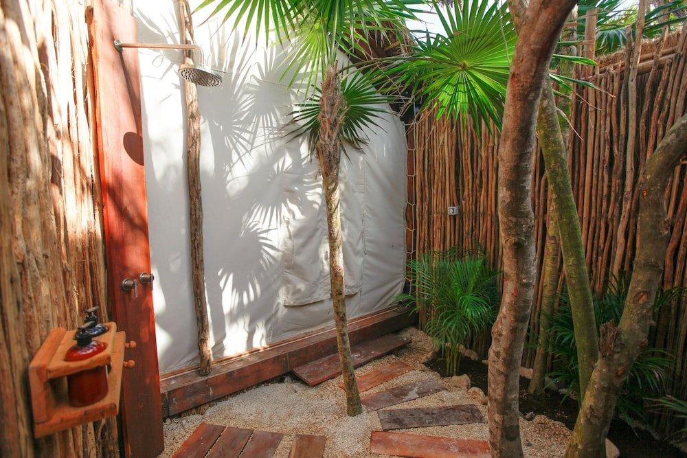 Habitas Tulum Image 40