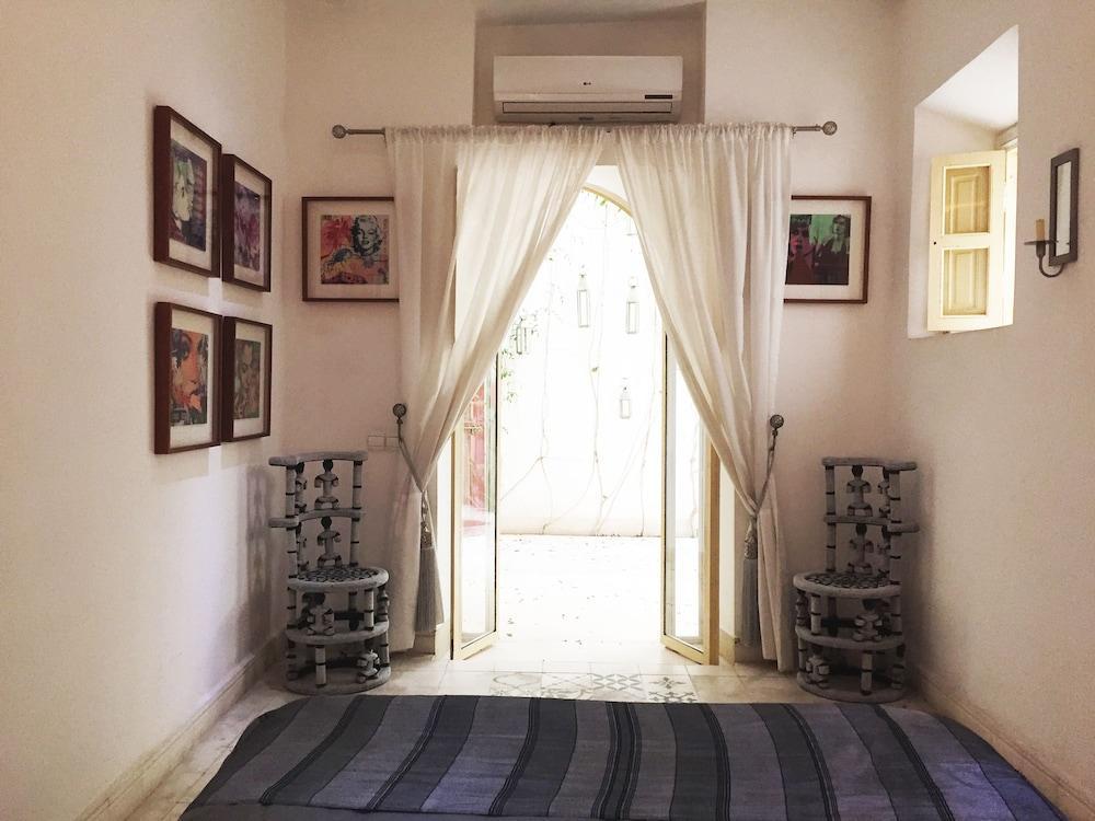 Riad 144, Marrakech Image 15