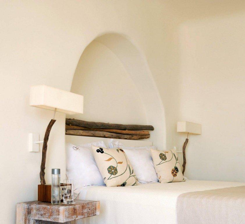 Mystique, A Luxury Collection Hotel, Santorini Image 24