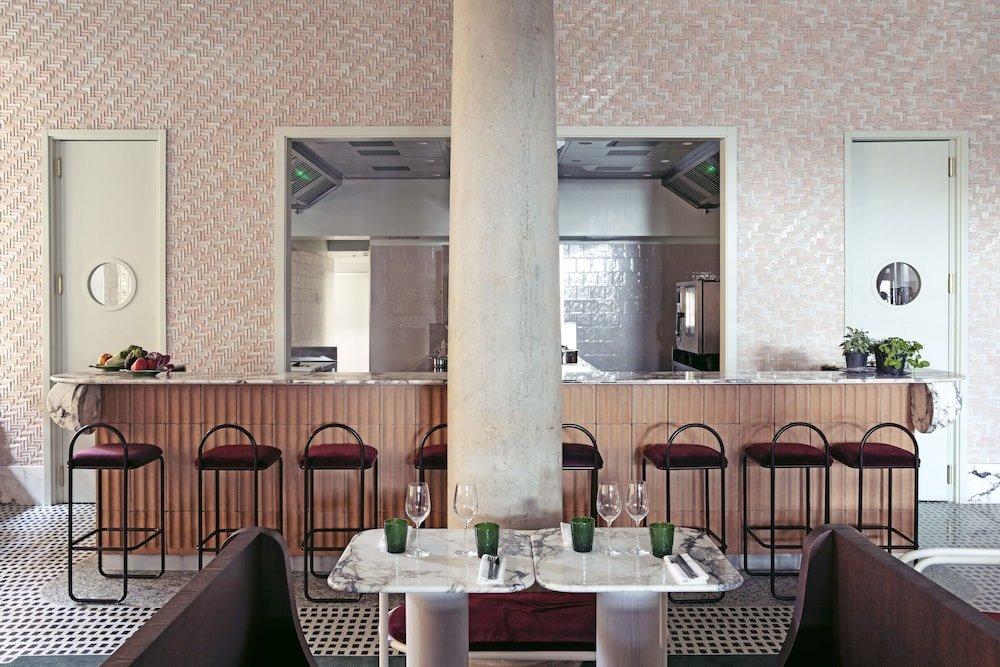 Il Palazzo Experimental, Venice Image 5