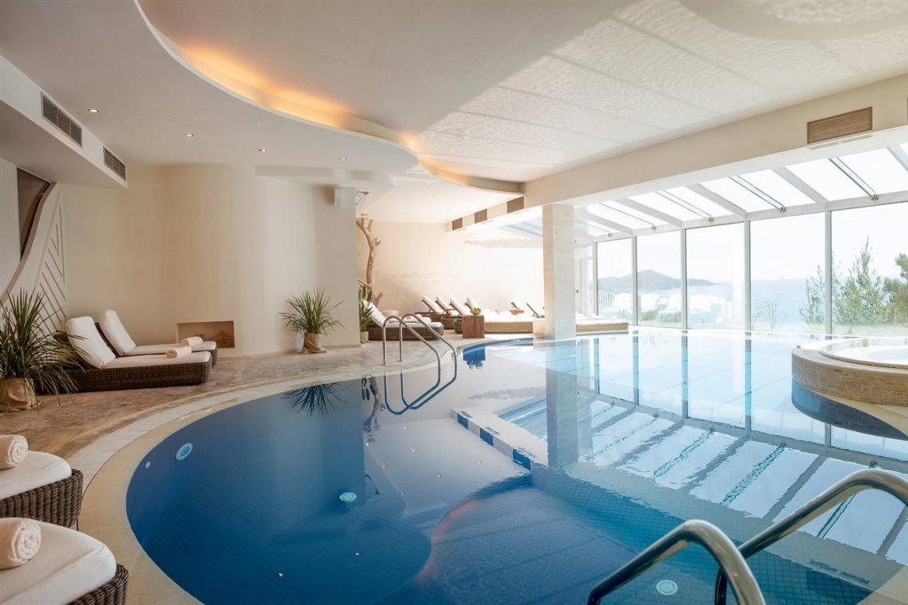 Hotel Bellevue Dubrovnik Image 1