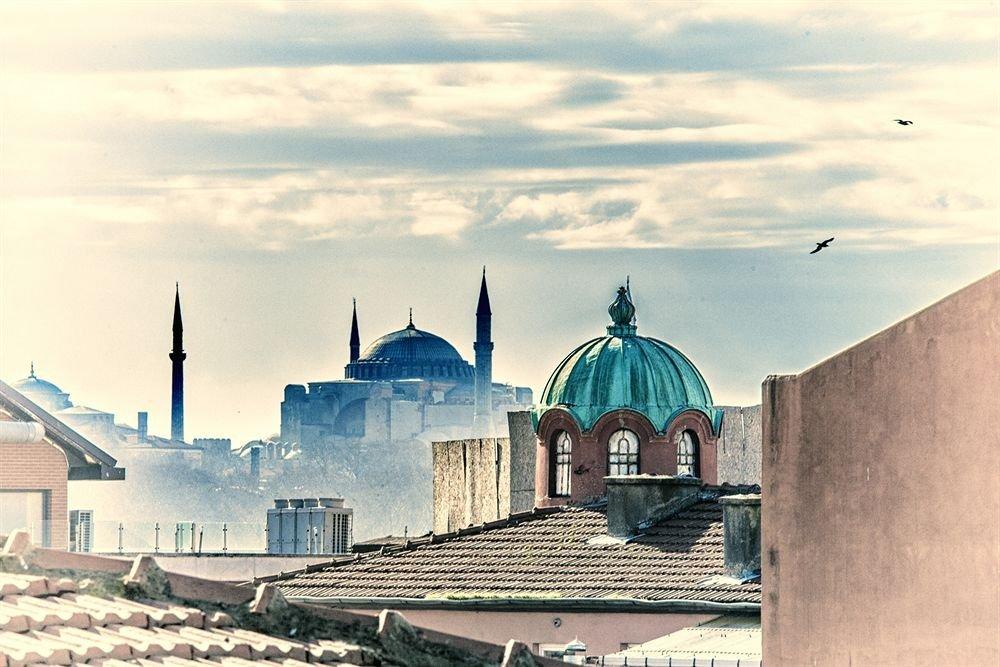 Sub Karaköy, Istanbul Image 26
